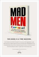Mad Men Carousel