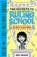 Class Election