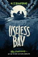 Useless Bay
