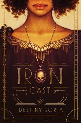 Iron Cast