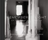 Remembered Light