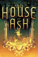 House of Ash