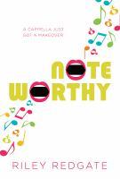 Note Worthy