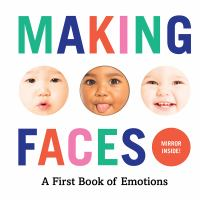 Making Faces
