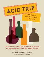 Acid Trip