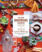 The New Bohemians Handbook
