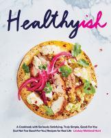 Healthyish