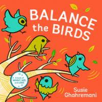 Balance the Birds