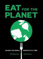 #EatForThePlanet