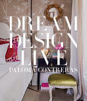 Dream, Design, Live