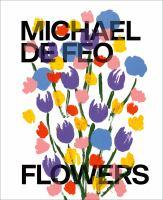 Michael De Feo
