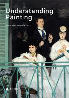 Understanding Painting