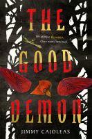 The Good Demon
