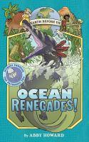Ocean Renegades!
