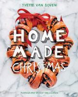 Home Made Christmas