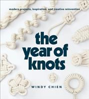 Image: The Year of Knots