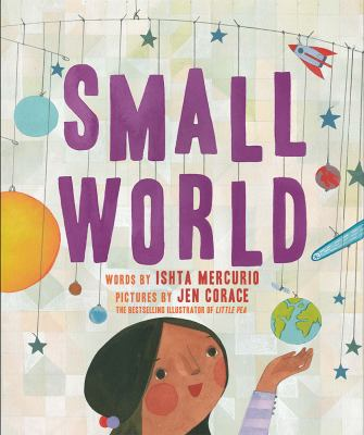 Small World(book-cover)