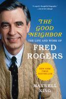 The Good Neighbor [GRPL Book Club]