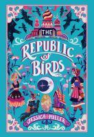 The Republic of Birds