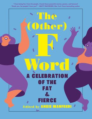 The (other) F Word