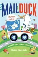 Mail Duck