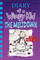 Image: The Meltdown