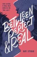 Between perfect and real300 pages ; 22 cm