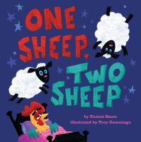 One Sheep, Two Sheep