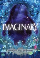 Imaginary/