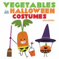 Vegetables-in-Halloween-Costumes