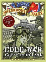 Nathan Hale's Hazardous Tales 11