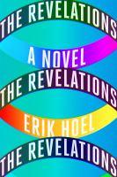 The Revelations