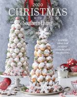 CHRISTMAS WITH SOUTHERN LIVING 2020