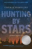 Cover of Hunting By Stars (A Marrow