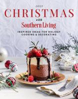 Christmas With Southern Living 2021