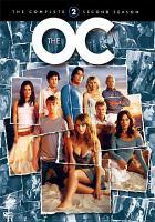 The O.C