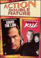 Action Double Feature
