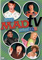 Best of Mad TV