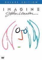 Imagine, John Lennon