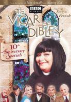The Vicar of Dibley Specials