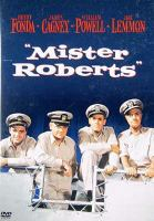 """Mister Roberts"""