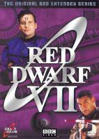 Red Dwarf. VII