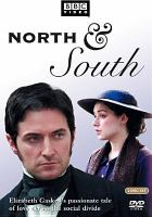 North & South [BBC]