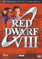 Red Dwarf. VIII