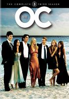The O.C., the Complete Third Season