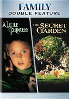 A Little Princess /the Secret Garden