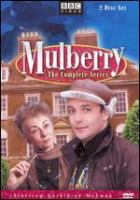 Mulberry. The complete series