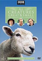 All Creatures Great & Small -6