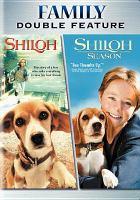 Shiloh ; Shiloh Season