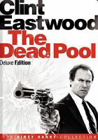 The Dead Pool